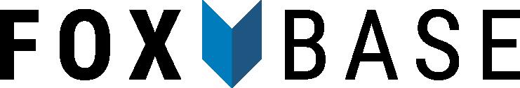 foxbase_logo