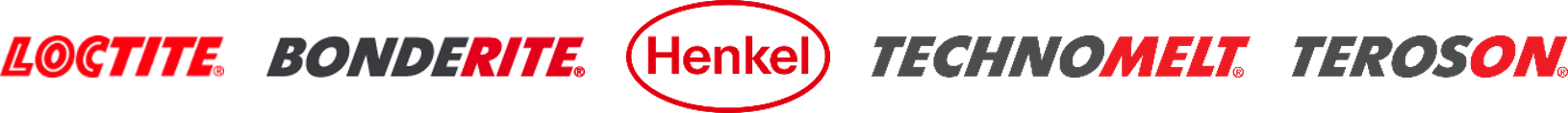 Referenz Henkel_Logos