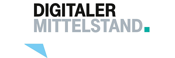 digitalerMittelstand