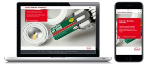 Referenz-Digital-Product-Selector-Henkel-Bonding