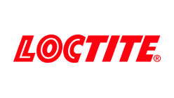 LOGO_LOCTITE_REFERENZ_1