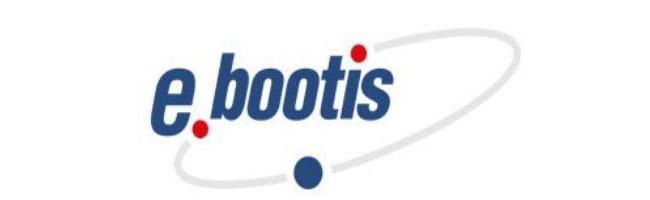 logo-ebootis