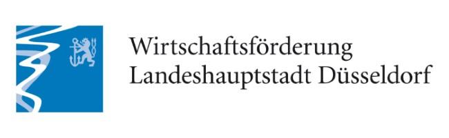 logo-Wirtschaftsfoerderung-landeshauptstadt-duesseldorf