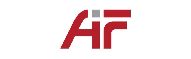 logo-aifftk