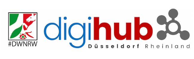 logo-digihub