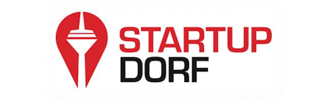 logo-startupdorf-düsseldorf