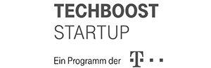 Techboost Telekom2