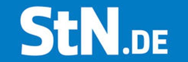 StN.de_-1