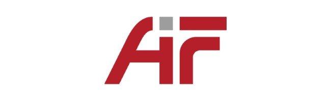 aifftk-logo-3