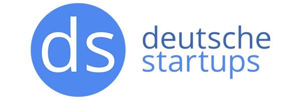 deutsche-startups-1