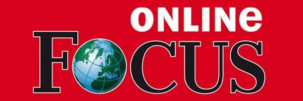 onlinefocus-1