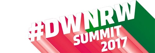 DWNRW-Summit_Logo