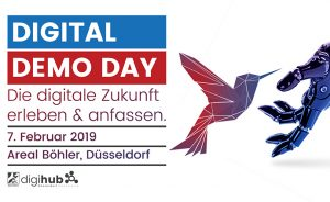 DigitalDemoDay