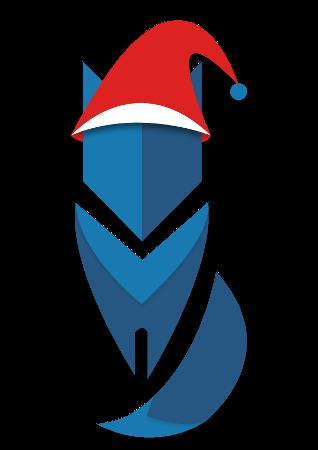 Weihnachtsquiz FoxBase