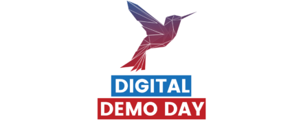 Logo_DigitalDemoDay1