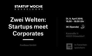Startupwoche1