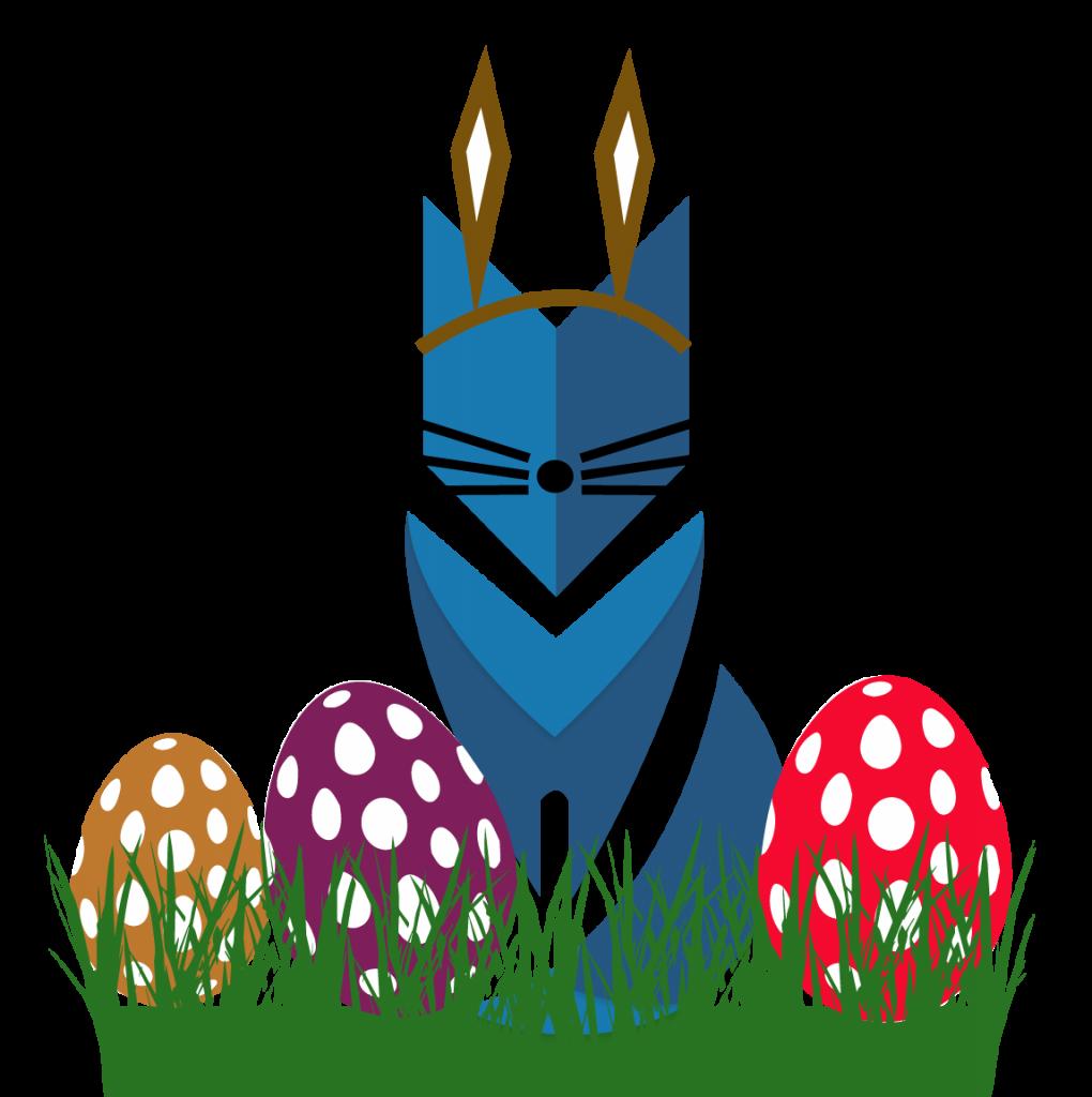 Easterfox