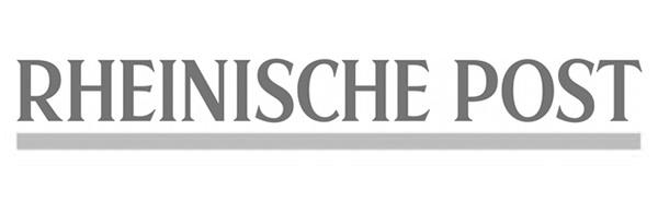 RheinischePost