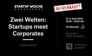 Startupwoche06