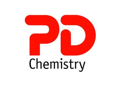 PD Chemistry FoxBase