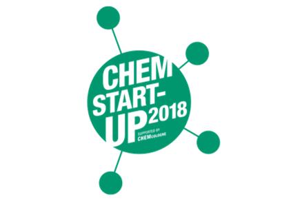 Chem Start-Up FoxBase