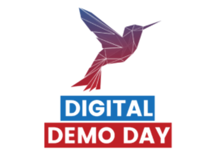 Digital Demo Day FoxBase