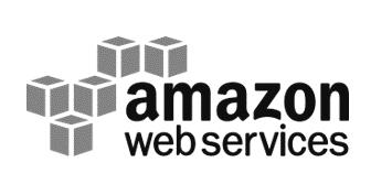 FoxBase Partner Amazon