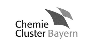 FoxBase Partner chemie cluster bayer