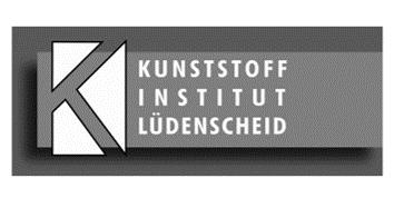 FoxBase Partner Kunststoff Institut Lüdenscheid