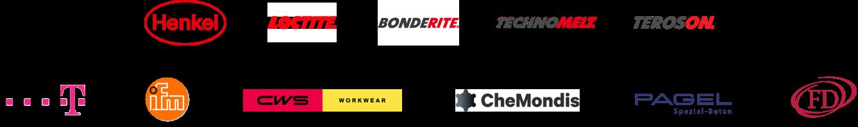 logos_produktseite_unten2