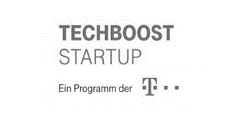 FoxBase Partner Telekom