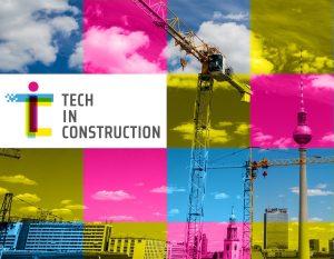 Startup-Messe-TECH-IN-CONSTRUCTION-2019-Keyvisual-TIC19-Ausschnitt
