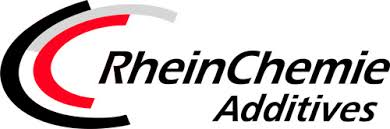 rheinchemie_logo
