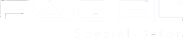 pagel_logo