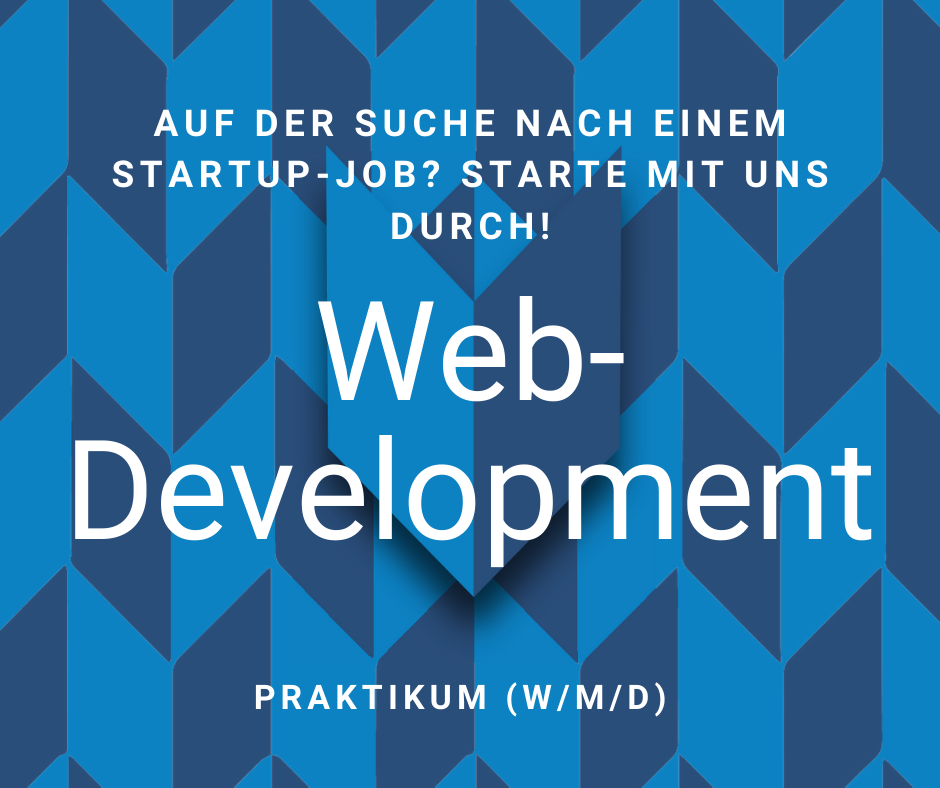 Praktikum Web Development