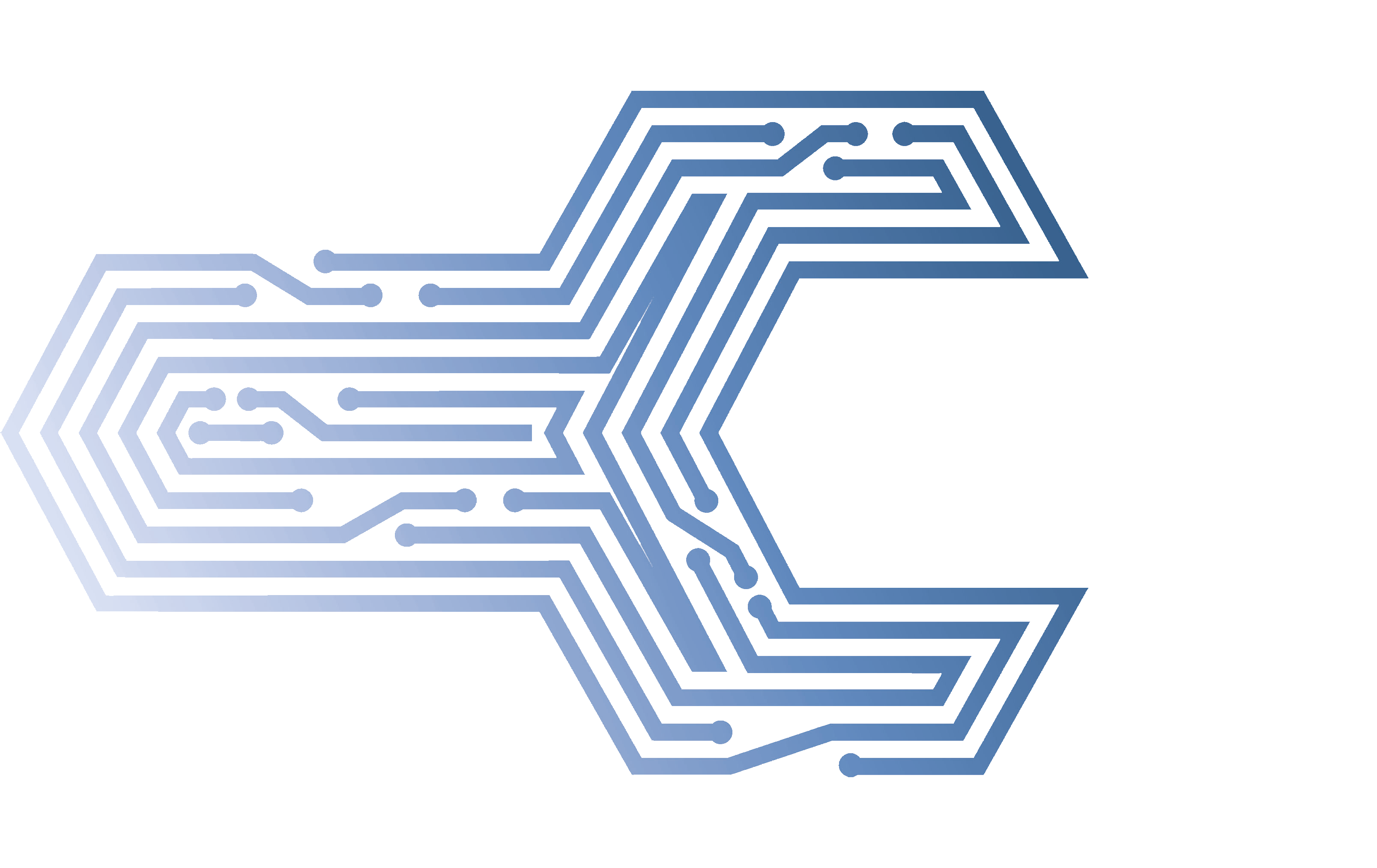 Digital Forum der Industrie. Powered by FoxBase.