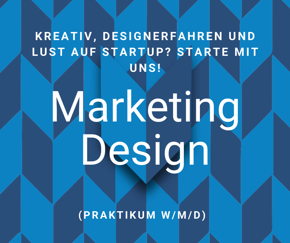 Praktikum Marketing Design (w_f_d)