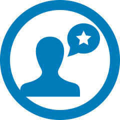 iconmonstr-customer-7-240
