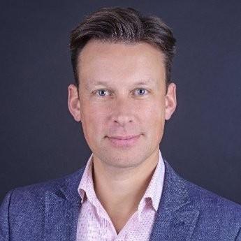 Andreas Liedtke ist seit vier Jahren Managing Director & Senior Partner der Boston Consulting Group. Er hat sich in seiner Karriere branchenübergreifend auf Themen der kommerziellen Exzellenz konzentriert, mit einem besonderen Schwerpunkt auf Digitalisierung.