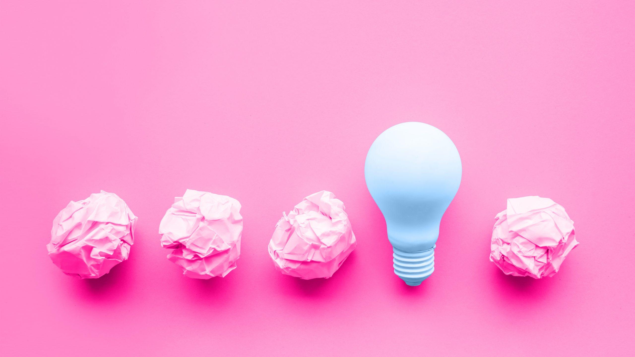 """Digitalisierung Vertrieb: """"Startups haben geniale Lösungen"""""""