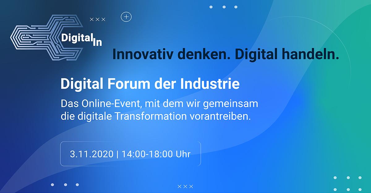 Digitale Strategien im B2B