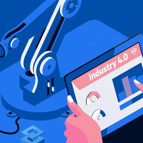 Digitalisierungsstrategien