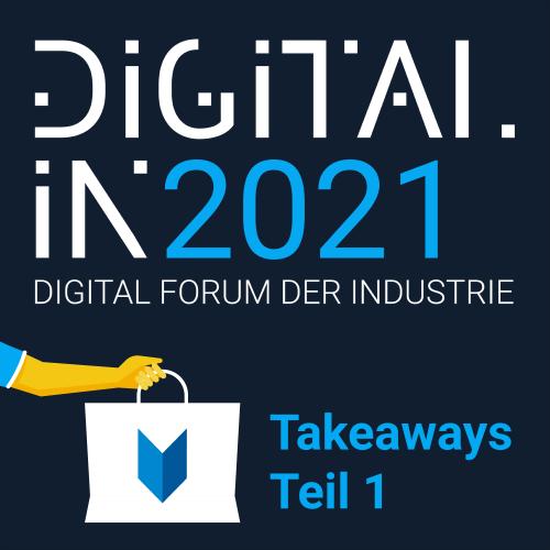 digitale Strategien
